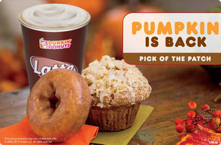 Fall_flavors_top_image