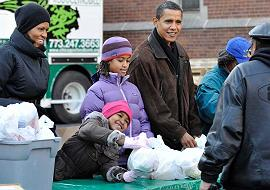 112708obamafood_cst_feed_20081126_13_30_34_164#h=190&w=270