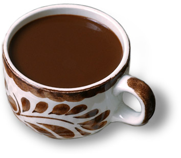 Cup-of-chocolate