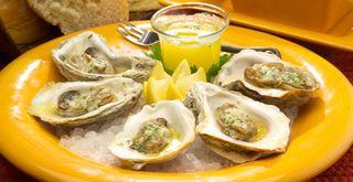 Seafood-4017