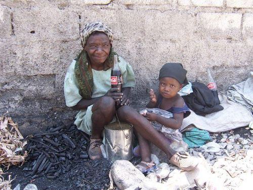 HaitiansCharcoal2.19172916_std