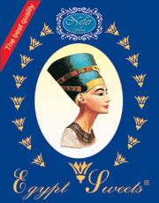 Egyptsweets