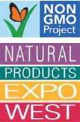 Expo-NGP
