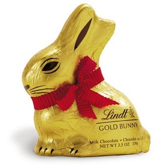 Lindt-gold-bunny-low-res