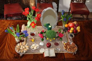 Iranian-new-year-Nowruz-t-011