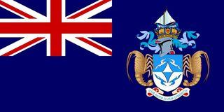 800px-Flag_of_Tristan_da_Cunha