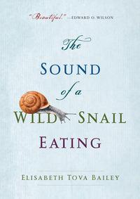 Sound-of-a-snail_custom