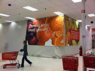 Target-coming-soon-fresh-grocery