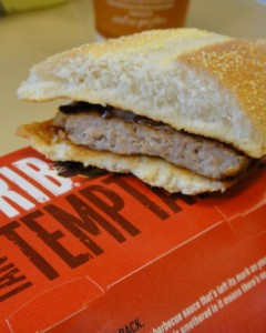This-mcdonalds-sandwichs-ingredients-reportedly-include-restructured-meat-product-and-a-flour