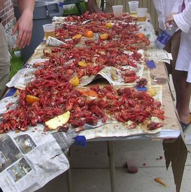 CrawfishBoil3
