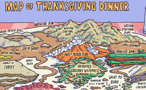 Map-thanksgiving-dinner