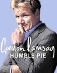 Popcov_humble_pie