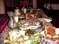 Feast_sm