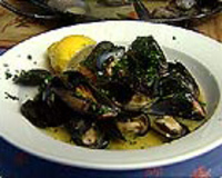 Mussels_sm