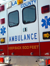 Ambulance20from20rear