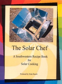 Bkreviewsolarchef