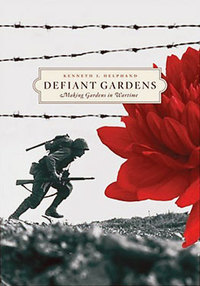 Defiantgardensjacket_1