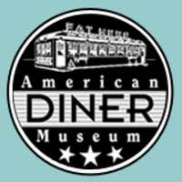 Diner_museum_logo