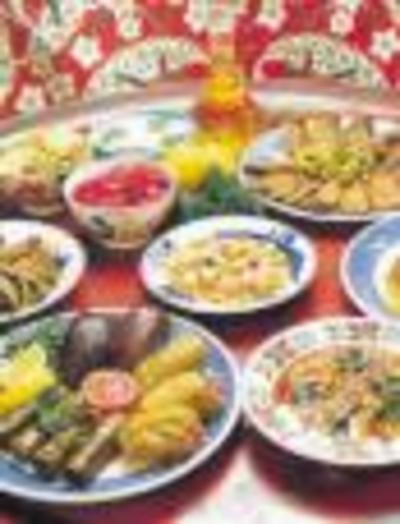 Iraqi_foods