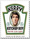Kerryketchup