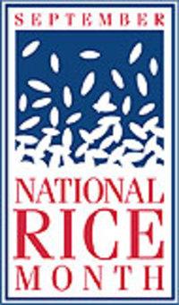 Ricemonthlogo