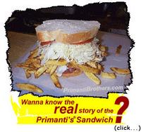 Sandwichview