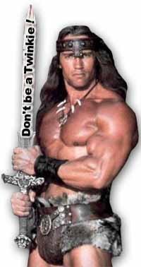 Schwarzeneggerjunkfood6mar05