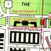 Smithsonian_map_detail