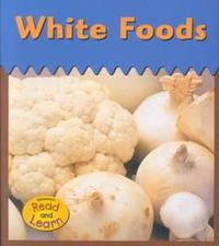 White_foods_1