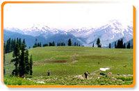 Kashmir_1