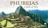 Phurejas20label