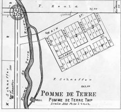 Placespommedeterremnmap