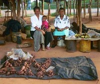 Zimbabwe_potatoesellers